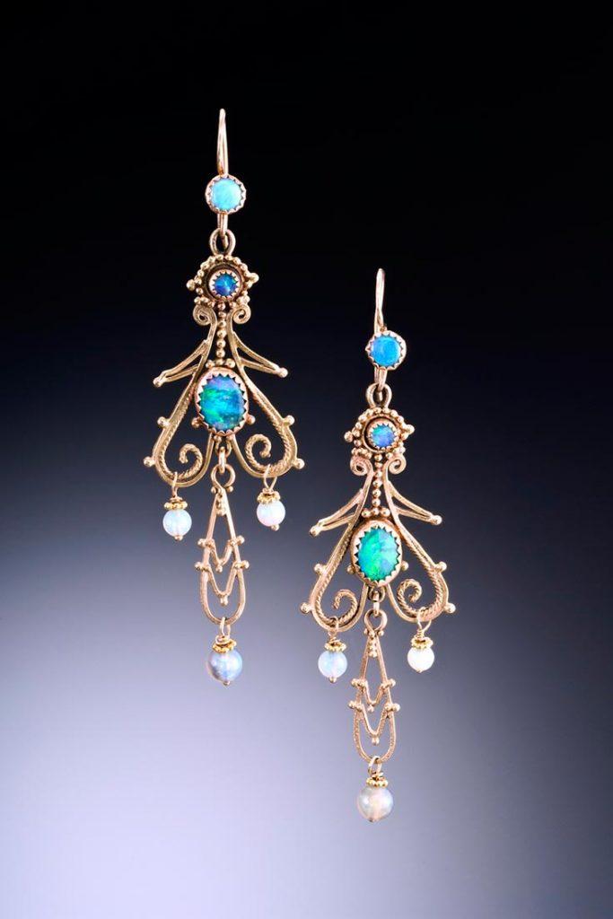 mh-earrings