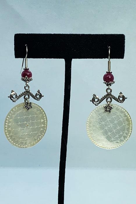 Musi Jewelry Earrings