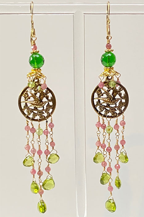 musi Jewelry